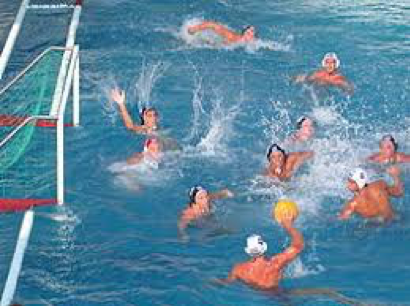 waterpoloclinic2