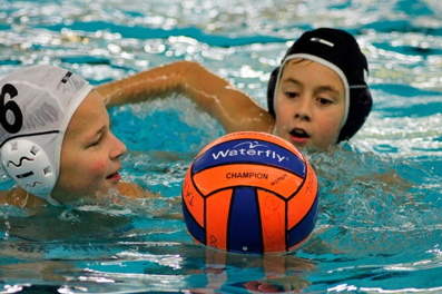 waterpoloclinic3