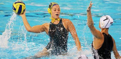 waterpoloclinic4