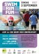 Zwemloop voor Youth Academy - Heiloo