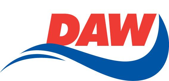 Zwemvereniging DAW